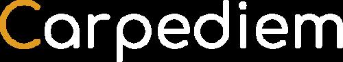 Carpediem_Logo